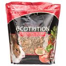 Ecotrition Essential Blend Diet for Rabbits - 5 lbs