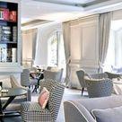 Le restaurant le 1 Place Vendôme crée un brunch spécial pour la Fête des Mères
