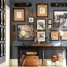 Small Foyers