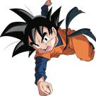 ABOUT THE UNIVERSE : Dragon Ball Super Official
