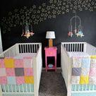 Nursery Twins