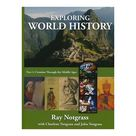 Exploring World History Part 1 (Updated Edition