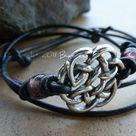 Knot Bracelets