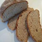 Roggen-Buttermilch-Brot von Zalanda | Chefkoch