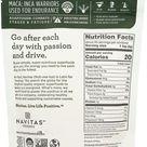 Navitas Organics: Organic Raw Maca Powder, 8 Oz