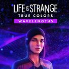 Life is Strange: Wavelengths Review: An Intimate Affair (PS5)