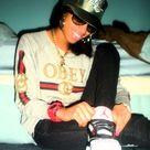 Girl Swag