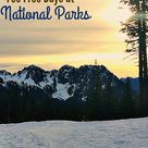Free National Parks Days for 2019