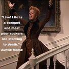 Auntie Mame