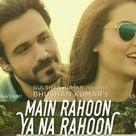 Main Rahoo Ya Na Rahoo Ringtones Bollywood Music Videos Song