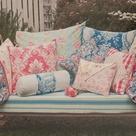 Pillow Case Patterns