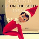Shelf Elf
