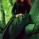 Meryl Steep
