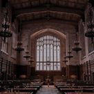 Shifting to Hogwarts - pictures (locations pt1)