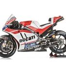 Ducati Corse Races Ahead of the Pack with Accenture and Machine Learning