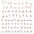 Amazon.de Bestseller: Die beliebtesten Artikel in Pilates