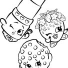 Shopkins Coloring Pages Best Coloring Pages For Kids Shopkins Coloring Pages Free Printable Shopkin Coloring Pages Shopkins Colouring Pages