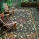 Create a Pebble Mosaic