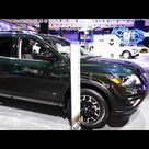 New 2020 Nissan Pathfinder SUV - Exterior & Interior Tour - 2019 LA Auto Show, Los Angeles CA