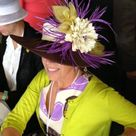 Derby Hats