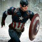 Brie Larson's Captain Marvel 2 Sets Up Surprise Return for Chris Evans' Captain America