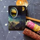 10 minutes tarot reading, fast response reading, intuitive reading, ask many questions you want reading, accurate tarot reading, Twinflame