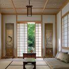 10 Japanische Deko Beamte