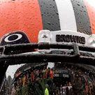 Report: Browns hire T.C. McCartney as offensive assistant - ProFootballTalk