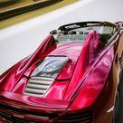 Luxury Cars Top cars Cars Photo Wallpaper Luxury