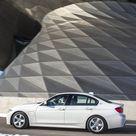 2016 BMW 330e sedan review A fun to drive plug in at last