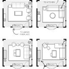 HOW TO // LAY OUT YOUR LIVING ROOM LIKE A PRO — JORDAN INTERIORS
