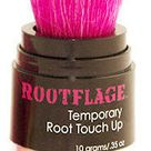 Light Blonde Rootflage Root Touch Up & Temporary Hair Color