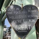 Verona – die Stadt der Liebenden: Alles, was du für deine Reise nach Verona wissen solltest   thetinyflamingo