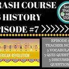 Crash Course World History