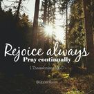 Thessalonians 5
