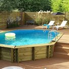 Top Tips to Design a Small Pool for a Family of Four