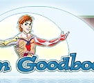 Garner, NC - Slim Goodbody