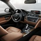 2013 BMW 3 Series Touring pricing and specifications   CarAdvice