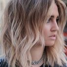 20 Best Lob Hairstyles 2020 { The Perfect Haircuts }