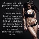 Hot Body Motivation