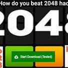 latest-2048-game-promod-what-is-trick.