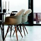 Epoxidharzboden im Wohnbereich verlegen