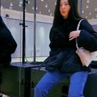 -Happy Birthday Seulgi 🎉   (10-02-2021)