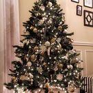 Addobbi di Natale 2019: Tutte le più belle decorazioni di tendenza