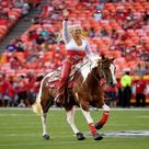 Chiefs vs. Browns score: Live updates, time, TV channel, streaming, odds, prediction for AFC…