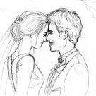 Love Drawings Tumblr