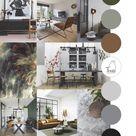 Get the look: Industrieel vintage - THUIS interieur & woondeco