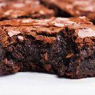 Original Brownie Rezept | Essen Rezepte