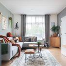 In één klap een nieuwe woonkamer! — Keeelly91Blog