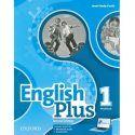 English Plus 2 Workbook Audio CD ebook pdf online free download